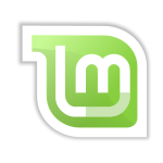 Linux Mint MATE